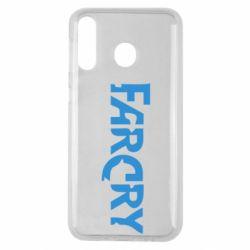 Чохол для Samsung M30 FarCry