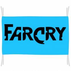 Прапор FarCry