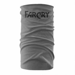 Бандана-труба FarCry