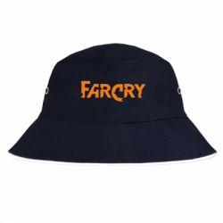 Панама FarCry