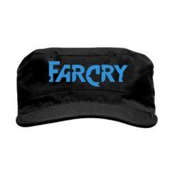 Кепка милитари FarCry - FatLine