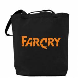 Сумка FarCry - FatLine
