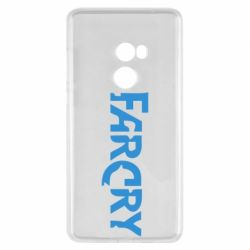 Чохол для Xiaomi Mi Mix 2 FarCry