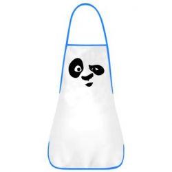 Фартух Panda Po