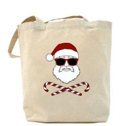 Сумка Fashionable Santa
