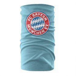 Бандана-труба FC Bayern Munchen