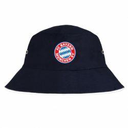 Панама FC Bayern Munchen