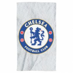 Полотенце FC Chelsea