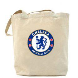 Сумка FC Chelsea - FatLine