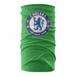 Бандана-труба FC Chelsea