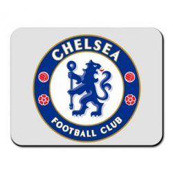 Коврик для мыши FC Chelsea - FatLine