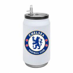 Термобанка 350ml FC Chelsea