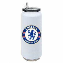 Термобанка 500ml FC Chelsea
