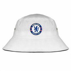 Панама FC Chelsea