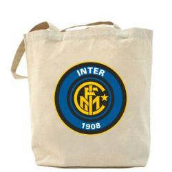 Сумка FC Inter - FatLine