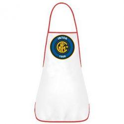 Фартук FC Inter - FatLine