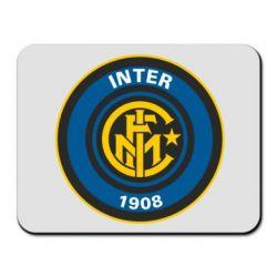 Коврик для мыши FC Inter - FatLine