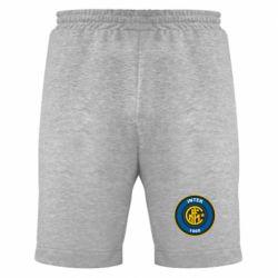 Мужские шорты FC Inter - FatLine