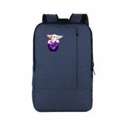 Рюкзак для ноутбука Fenech in your pocket