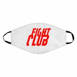 Маска для обличчя Fight Club