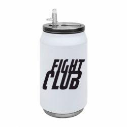 Термобанка 350ml Fight Club