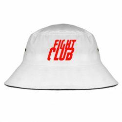 Панама Fight Club