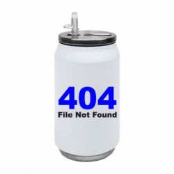 Термобанка 350ml File not found