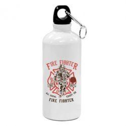 Фляга Fire Fighter