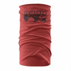 Бандана-труба Fisherman