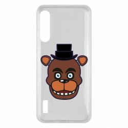 Чохол для Xiaomi Mi A3 Five Nights at Freddy's