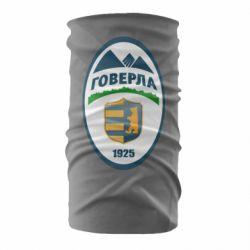Бандана-труба ФК Говерла Ужгород