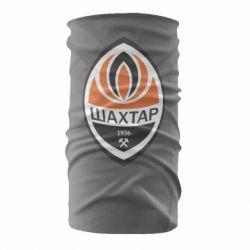 Бандана-труба ФК Шахтар