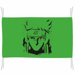Прапор Art Kakashi