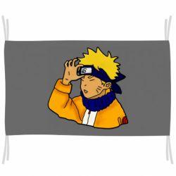 Флаг Narutooo