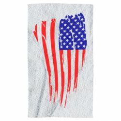 Рушник Прапор США