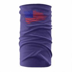 Бандана-труба Прапор США