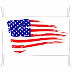 Прапор Прапор США