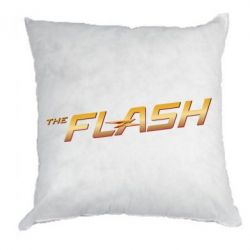 Подушка Flash Art - FatLine