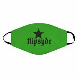 Маска для обличчя Flipsyde