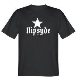 Чоловіча футболка Flipsyde