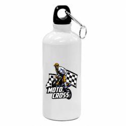Фляга Motocross