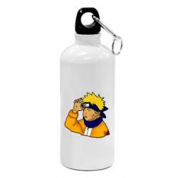 Фляга Narutooo