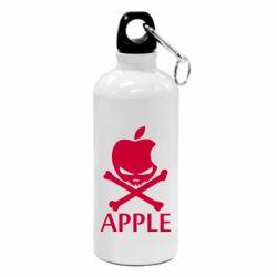 Фляга Pirate Apple