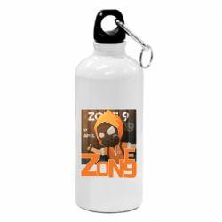 Фляга Standoff Zone 9