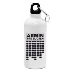 Фляга Armin Van Buuren Trance - FatLine