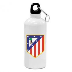 Фляга Atletico Madrid