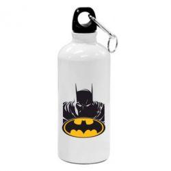 Фляга Batman face - FatLine