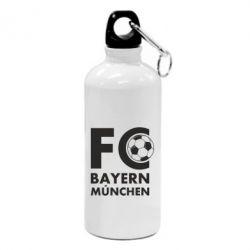 Фляга Баварія Мюнхен