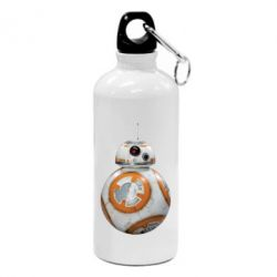 Фляга BB-8 - FatLine