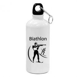 Фляга Biathlon